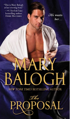 incurable matchmaker mary balogh simply series