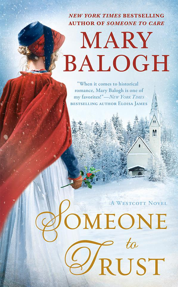 Mary Balogh 35 Time New York Times Bestselling Author