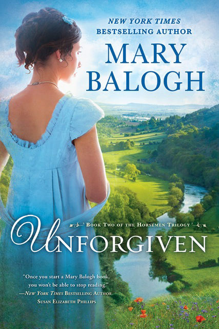 Books Mary Balogh 35 Time New York Times Bestselling Author