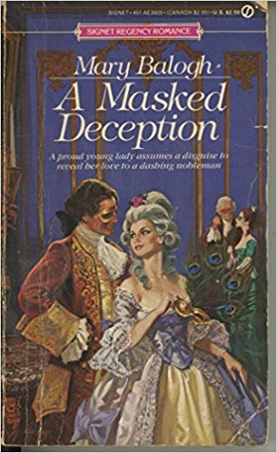 a-masked-deception